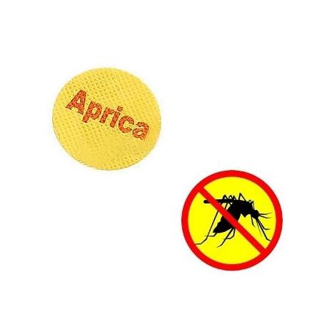 Adhesivo Anti Mosquitos 72 Horas UNIDAD